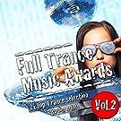 Full Trance Music Awards: Vol. 2