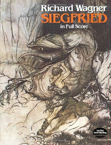 siegfried-in-full-score-dover-vocal-scores