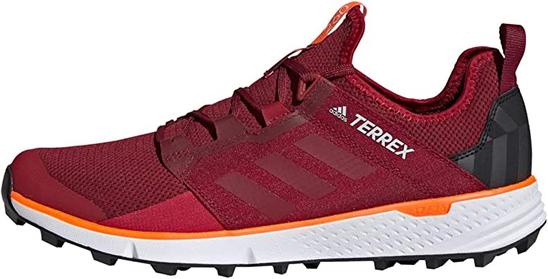 adidas Terrex Speed LD Chaussure Course Trial AW19 44.7