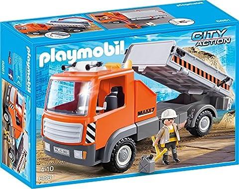 Playmobil 6861