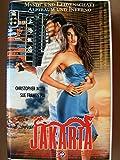 Jakarta [VHS] [Import anglais]
