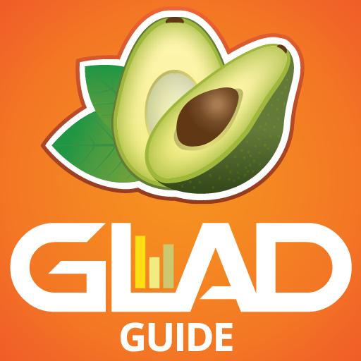 glad-guide