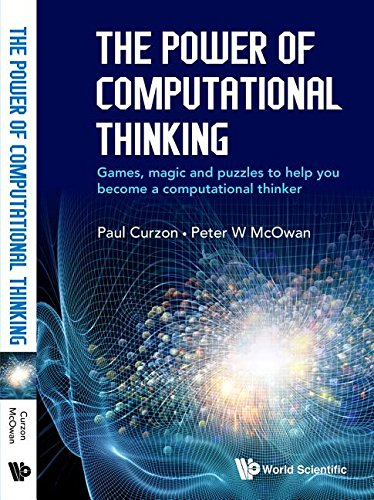 the-power-of-computational-thinking-games-magic-and-puzzles-to-help-you-become-a-computational-think