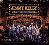 Live In Concert -