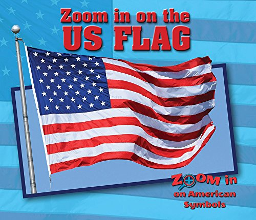 zoom-in-on-the-us-flag-6-zoom-in-on-american-symbols
