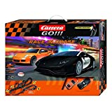 Carrera 20062439 GO!!! Race´n Chase