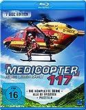 Medicopter 117 Jedes Leben kostenlos online stream