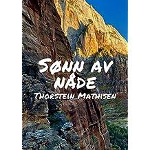 Sønn av nåde (Norwegian Edition)