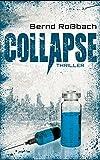 Collapse: Thriller