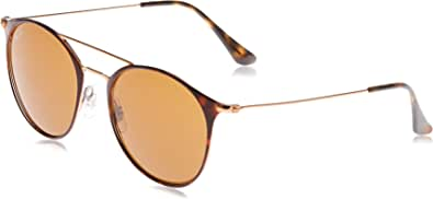 Ray-Ban RB3546 cod. Colore 9074