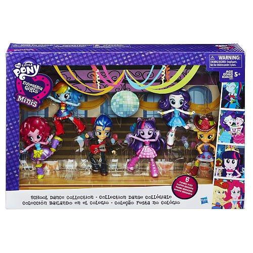 my-little-pony-pack-de-coleccion-equestria-girls-minis-hasbro-b8892eu4