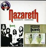 Nazareth/Exercises (loud proud & remastered)