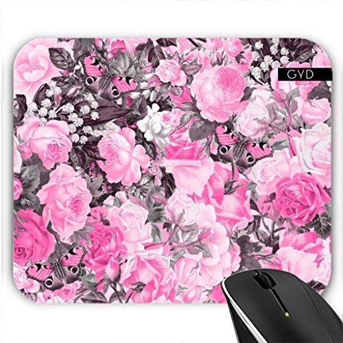 muismat-fiore-rosa-acquerello-epoca-by-andrea-haase