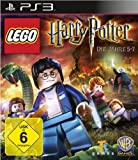 Lego Harry Potter - Die Jahre 5 -7 [PlayStation 3]