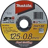 Makita 9558NB-Winkelschleifer - 3