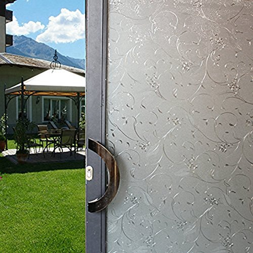 zanbringe-177x787-inches45x200cm-non-adhesive-home-office-frosted-flower-static-cling-privacy-window
