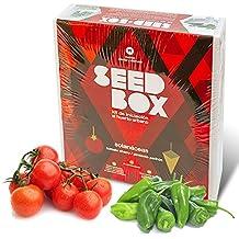 Amazon.es: tomate de mesa
