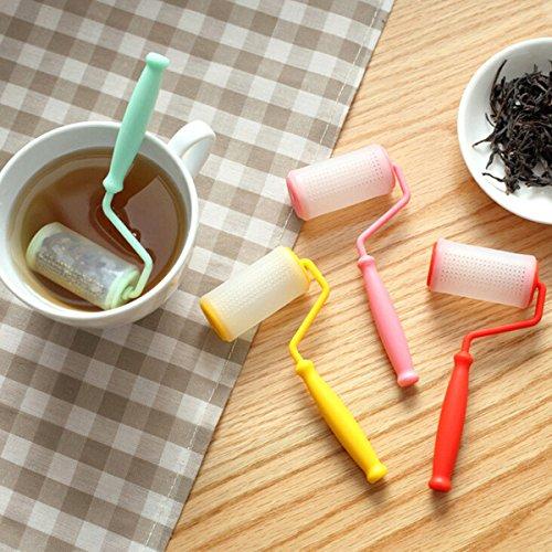 bluelover-de-silicona-cepillo-tea-stainer-infusor-creative-hojas-de-te-filtro-inundator-te-herramien