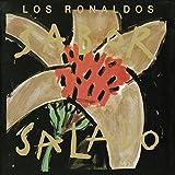 Sabor Salado by Ronaldos
