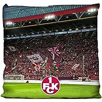 Ac Milan Bettwasche Set Pl Fanartikel Fanshop Duvet Set