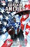 Image de Captain America: The Death of Captain America Vol. 2: The Burden of Dreams
