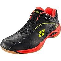 Yonex Power Cushion 65Z Men Shoes