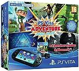 Consoles pour PlayStation Vita