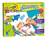 Crayola Tampons magiques...