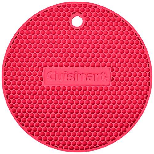 Cuisinart Mehrzweck rund Silikon Küche Werkzeug Cuisinart Gadgets