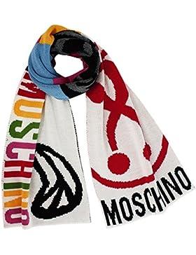 Moschino - Fular - para mujer