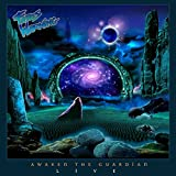 Fates Warning: Awaken the Guardian LIVE (180g 2LP) [Vinyl LP] (Vinyl)