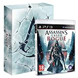 Assassin' S Creed: Rogue