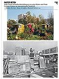 Raster Beton - Vom Leben in Großwohnsiedlungen zwischen Kunst und Platte: Leipzig-Grünau im internationalen Vergleich -