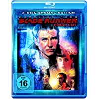 Blade Runner - 2-Disc Special Edition