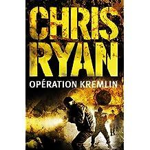 Operation kremlin