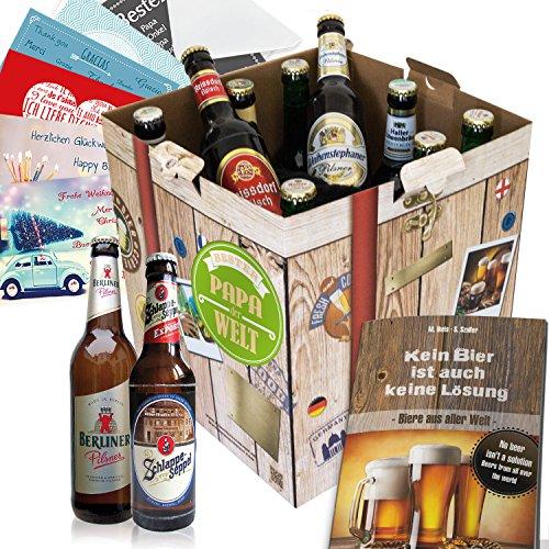 bester-papa-der-welt-bierbox-beste-biere-deutschlands-als-vatertagsgeschenk-geschenkkarte-bier-gesch