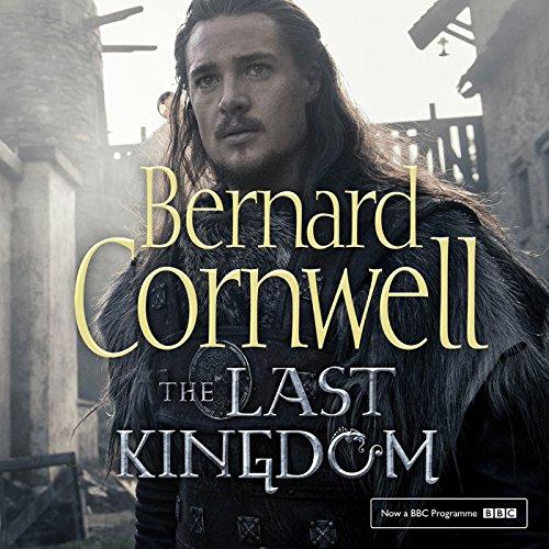 The Last Kingdom: The Last Kingdom Series, Book 1 Test