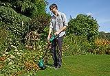 Bosch ART 23 SL Electric Grass Trimmer with Cutting Diameter, 23 cm
