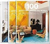 100 Interiors Around the World: 2 Volumes (Interior Design) - 4
