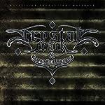Crystal, Crack & Kannibalismus [Expli...