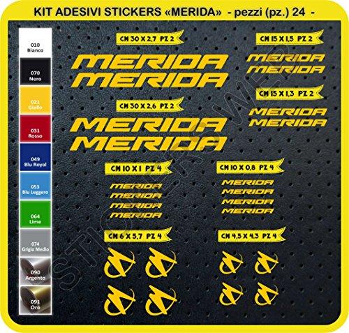 adesivi-bici-merida-kit-adesivi-stickers-24-pezzi-scegli-subito-colore-bike-cycle-pegatina-cod0104-g