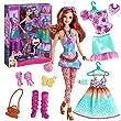 kleiderbügel barbie