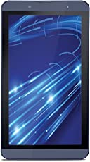 iBall Slide Brisk 4G2 Tablet (7 inch, 16GB, Wi-Fi + 4G LTE + Voice Calling), Cobalt Blue