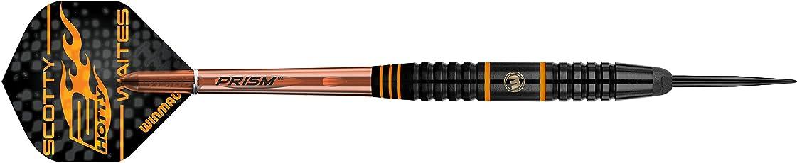 Winmau Scott Waites Conversion Set Steeldart 19g | Softdart 20g