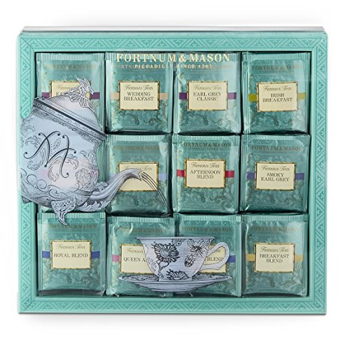 fortnum-mason-fortnums-famous-tea-bag-selection-assortimenti-120-bustine