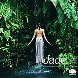 """Afficher """"Jade"""""""