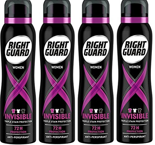 right-guard-women-invisible-triple-stain-protection-72h-150ml-antiperspirant-four-pack