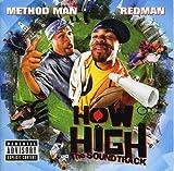Songtexte von Method Man & Redman - How High