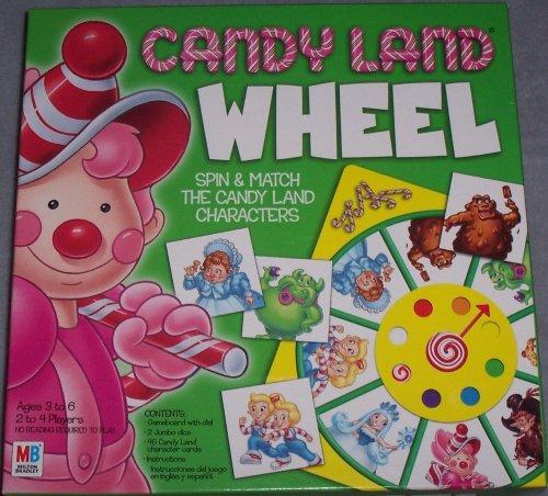 candy-land-wheel-game