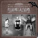 Telecharger Livres Miss Peregrine s Peculiar 2017 Calendar ANGLAIS (PDF,EPUB,MOBI) gratuits en Francaise
